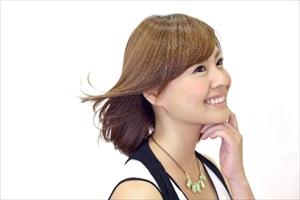 福岡でウィッグが安い!フルオーダーのウィッグをお求めなら【Axio-アクシオ-】へ