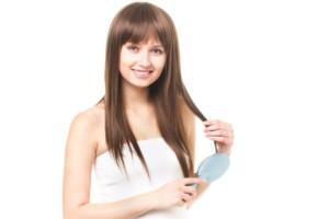 福岡で薄毛のケアをするなら、原因に合わせた対策ができる【Axio-アクシオ-】
