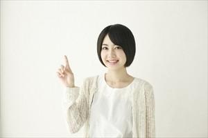 福岡で薄毛やボリュームに悩んでいる女性は【Axio-アクシオ-】へ